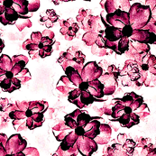 Rainbow_flowers_08