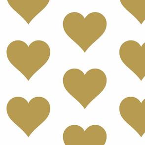 Jumbo Valentine Heart