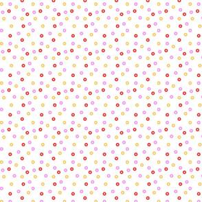 Monkey Dot