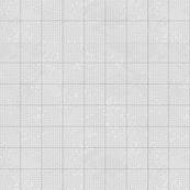Numbers Grid