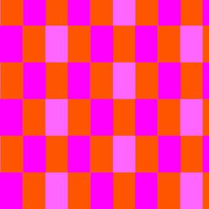color quilt
