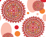 Roz_mandala_copy_thumb