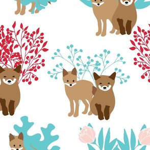 foxes-and-flora-brights