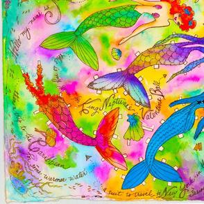 Valentine-Mermaid-in-high-color