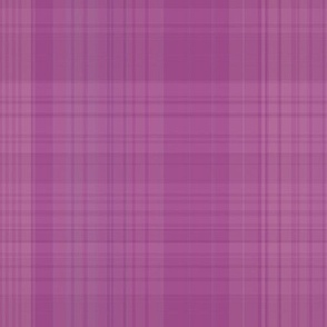 Sorbet Purple Plaid 2
