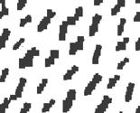 Airstrike-pattern-tile-transp_thumb