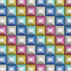 Rock'n'Squares