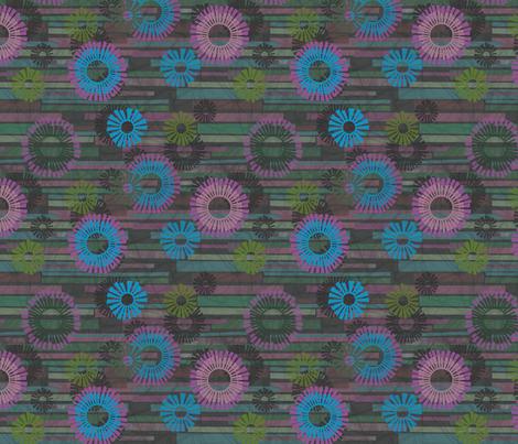 Pinata Fringe