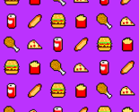 Fast_food_1_purple_thumb