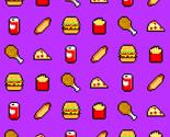 Fast_food_1_purple_thumb