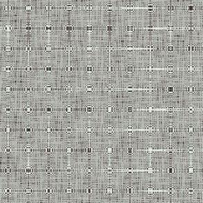 Antiphonal Texture Tweed