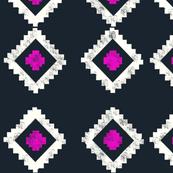 Aztec_edited-1