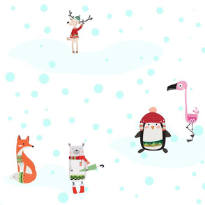 Rwinterfriends_shop_thumb
