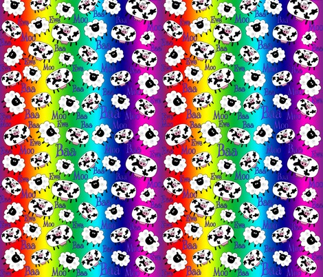 Rrsheep_and_cow_fabric_rainbow_tossed_contest115745preview