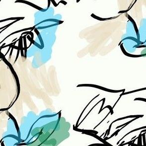 sketch-1451815002657