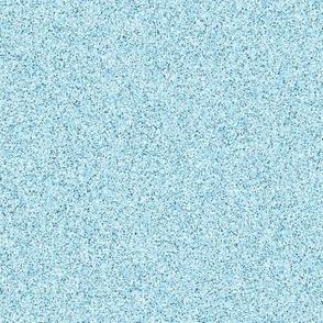 mottled fleck : 0188 sailing blues