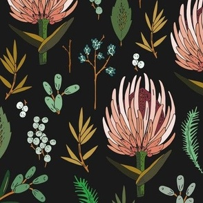 floral_study_dark