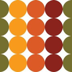 Sepia Citrus
