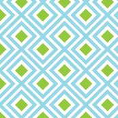 blue_green2_square_cross_pattern