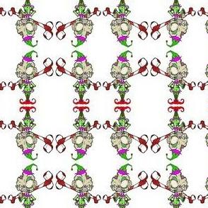 Zombie Troll