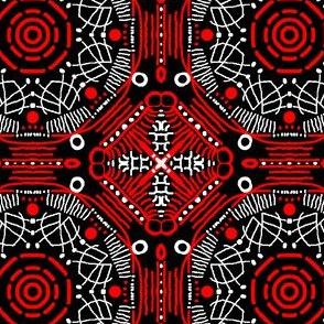 TribalLife