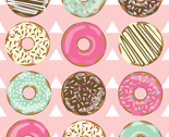 Rdonuts_and_teepees.ai_thumb