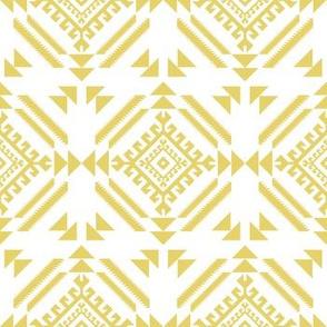 lion_tribal_golden