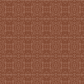 Feathering_brown