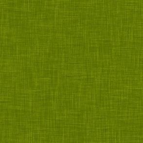 linen_botanical