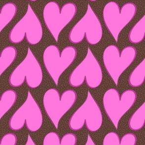 Heartstrings (Chocolate)