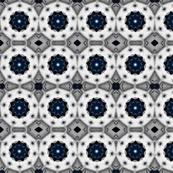 Invisible Madman: Diamond Eye - Sm Version