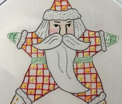 Kathleen_Taylor_Folk_Santa_Embroider_or_Color__1