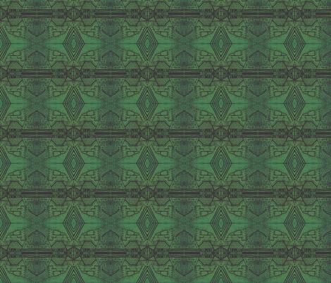 """""""La Croix Green"""""""