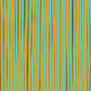 fire_stripe