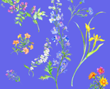 Summer_flowers_periwinklepng_thumb