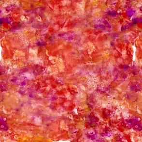 watercolor1_edited-1
