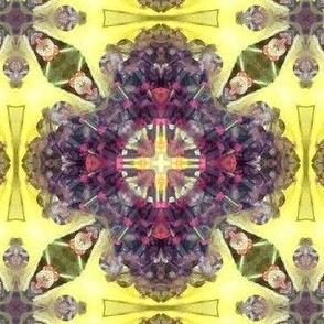 Swirly Beads 21