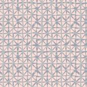 Adrian | Twilight | Pink & Gray Palette