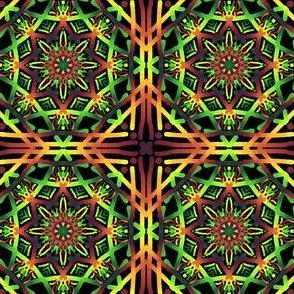 Meditate #6