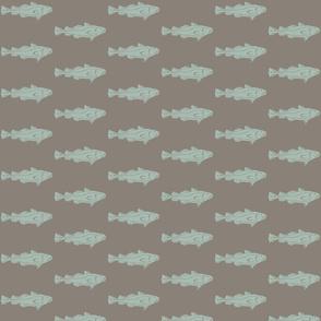Fish SM silvermist on cocoa 2015