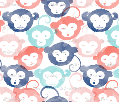 Ryear_of_monkey_preview