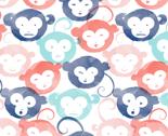 Ryear_of_monkey_thumb