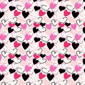 Scribbly_Hearts