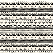 Tribal_vintage_stripe_bw_shop_thumb