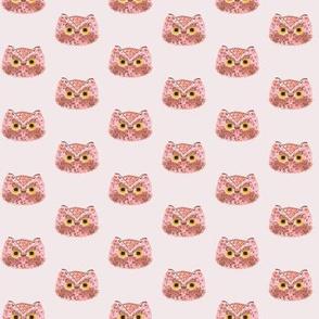 Owl Haven