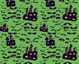 Bats_ghousts_3_thumb