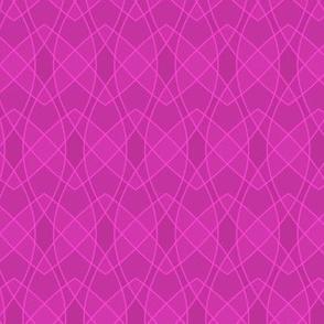 Waves_Raspberry