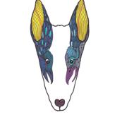 Bird-masked Wolf
