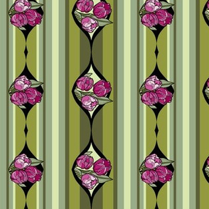 stain_glass_tulips_strip_Bc
