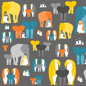 Rrelephants_and_penguins_shop_thumb